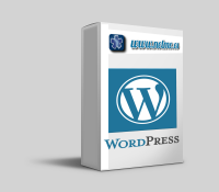 hosting wordpress barato preinstalado