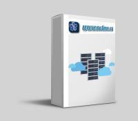 disponible-desde-hoy-la-version-8-de-php-para-nuestros-servicios