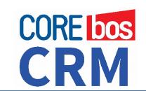 Descargarte gratis la revisión del CRM Corebos