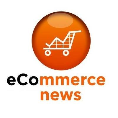 descarga-ecommerce-news-2021
