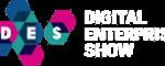 des-2021-digital-enterprise-show