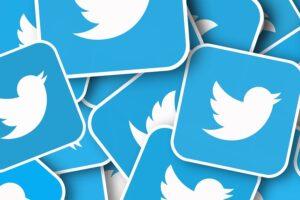reglas-de-automatizacion-de-twitts-con-mautic