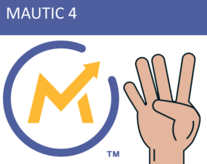 mautic-4-ya-esta-disponible