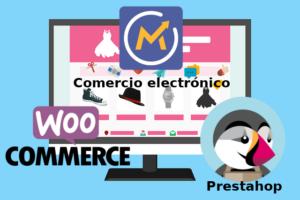 automatizacion-de-seguimiento-de-comercio-electronico-con-mautic